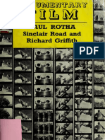 267134051-Paul-Rotha-Documentary-Film.pdf