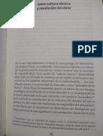 Combes Entre cultura técnica y rev del obrar.pdf