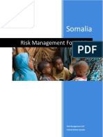 Risk Management for NGOs_English