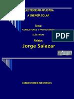 Presentacion Conductores - Prof.   Jorge Salazar A.pdf