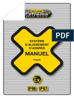 D550_manual_05-0321_rev3_fre