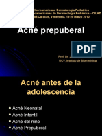 acneprepuberal2010-100416110029-phpapp01