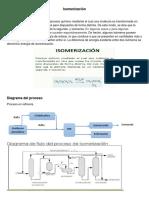 Isomerizacion 11 Final