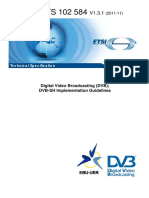 ETSI TS 102.pdf