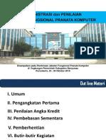 1 Administrasi & Penilaian JFPK.pptx