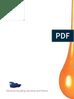 ultimeg_guidetoselection.pdf