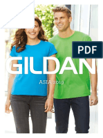 GILDAN - ASIA - 2019 CATALOGUE_ENGLISH_LR.pdf