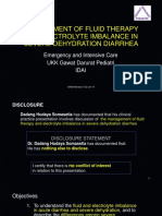 PGD Diare Tatalaksana Cairan Elektrolit SINAS Manado.pdf