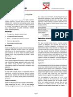 1104-23-24-33_datasheet_file_Nitoflor_Hardtop