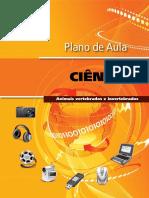 REINO ANIMAL_PLANO DE AULA.pdf