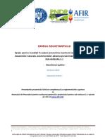 Ghidul_Solicitantului_sM_5.1_publici.pdf