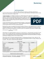 Units-and-Conversions.pdf