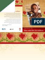 uma_vida_livre_da_violencia.pdf