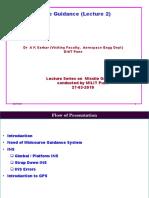 Sarkar Presentation 02