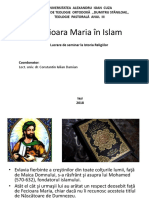 Curajul-în-filosofia-antică-şi-în-creştinism (1)