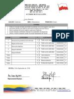 Matemáticas 11.docx