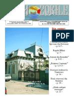 146_zorile-№-7-8-2005_7-8zorile2005.pdf