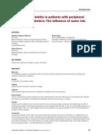Incidence_of_phlebitis_in_pati.pdf