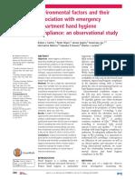 hand hygiene.pdf