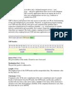 UDP header.docx