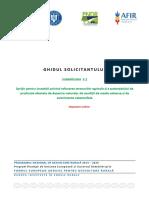 Ghidul_Solicitantului_sM_5.2.pdf