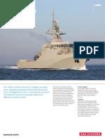 Bae PDF Opv Datasheet 2