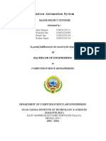 canteenautomationsystemupdatedrevised-170227160145.pdf