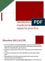 Serializarea aspecte practice AG .pdf