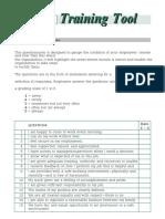 35968451-Employee-Morale-Questionnaire.doc