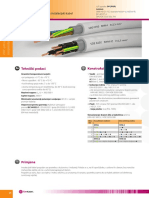 0106_NYM.pdf