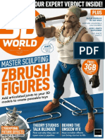 3DWorldUK-July2018.pdf