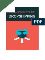 GUIA COMPLETA DE DROPSHIPPING.docx