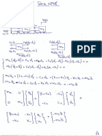 Serie_8_solution.pdf