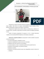 Kinetoterapia-post-TVM.docx