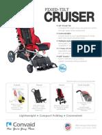 Cruiser-Sell-Sheet.pdf