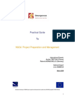 +Guide_ngos_project_preparation_and_management_-_euroaid.pdf
