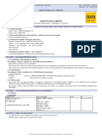 PF001592L_Eng_FDS_CHRYSOOptima_270_28102016