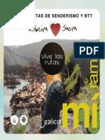 g_senderismo_junio-16_esp_www.pdf