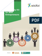 MSEbankabilitykit3.pdf
