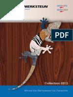 Van Merksteijn Catalogus 2013 - 1 - Plastics.pdf