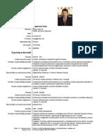 CV Repanovici