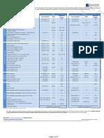 Fluorosint 207 PDS GLOB E 19092016