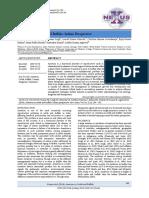 Anestrus Tugas PPDH 2 -2019.docx