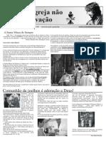 60 Dicas de Direito Penal Para o Concurso de Delegado Do Mato Grosso Do Sul