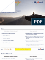 Pitch Presentation Structure.pdf
