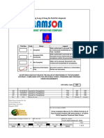 B. 0909-GS-R-MB-25002_A3_ Installation Manual for Centrifugal Pumps