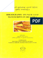 BIBLIOGRAPHY-ON-PALM-LEAF-MANUSCRIPTS-IN-SRI-LANKA-2007.pdf