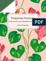 Proefschrift Karin Burgerhout.pdf