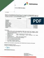 795_S_PT SHA Solo_Harga Jual periode 1-14 Oktober 2018.pdf
