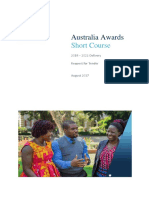 Australia+Awards+-+Africa+Short+Course+RFT+2018+-+2022+FINAL